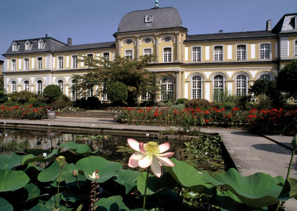 Palace Hotel Hannover